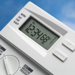 Heat Light & Water Consulting: Provider to Utilities & Warranty Companies